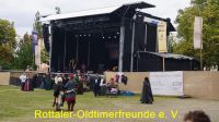 Festival_Mediaval_bei_Tag_13