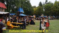 Festival_Mediaval_bei_Tag_14