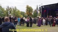 Festival_Mediaval_bei_Tag_17