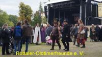 Festival_Mediaval_bei_Tag_20
