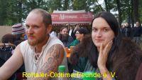 Festival_Mediaval_bei_Tag_25