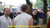Festival_Mediaval_bei_Tag_30