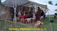 Festival_Mediaval_bei_Tag_36