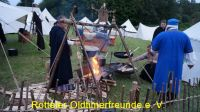 Festival_Mediaval_bei_Tag_37