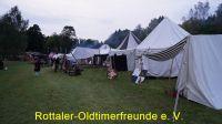 Festival_Mediaval_bei_Tag_42