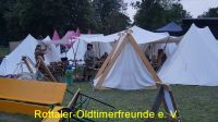 Festival_Mediaval_bei_Tag_48
