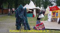 Festival_Mediaval_bei_Tag_60