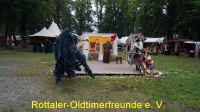 Festival_Mediaval_bei_Tag_62