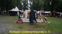 Festival_Mediaval_bei_Tag_63