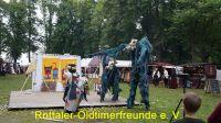 Festival_Mediaval_bei_Tag_65