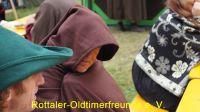 Festival_Mediaval_bei_Tag_67