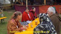 Festival_Mediaval_bei_Tag_70