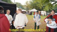 Festival_Mediaval_bei_Tag_76