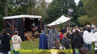 Festival_Mediaval_bei_Tag_82