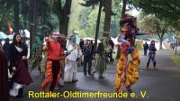 Festival_Mediaval_bei_Tag_84