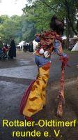 Festival_Mediaval_bei_Tag_86