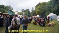 Festival_Mediaval_bei_Tag_88