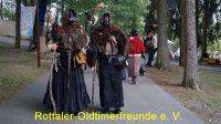 Schoene_Gewandungen_07