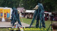 Schoene_Gewandungen_10