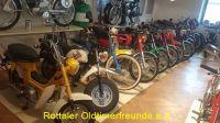 Ausflug_Altmannshofer_Rudi_Museum_2018_05