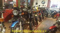 Ausflug_Altmannshofer_Rudi_Museum_2018_16
