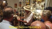 Sommerausfahrt_Traunsee_2018_055