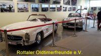 Museum_Muehlbauer_2019_002