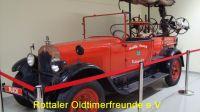 Museum_Muehlbauer_2019_018