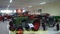 Museum_Muehlbauer_2019_019