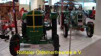 Museum_Muehlbauer_2019_020