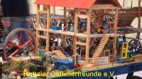 Museum_Muehlbauer_2019_021