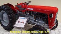 Museum_Muehlbauer_2019_024
