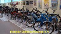 Museum_Muehlbauer_2019_026