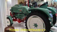 Museum_Muehlbauer_2019_035