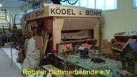 Museum_Muehlbauer_2019_036