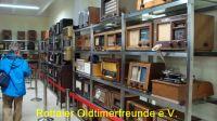 Museum_Muehlbauer_2019_042