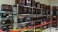 Museum_Muehlbauer_2019_043