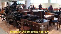 Museum_Muehlbauer_2019_044