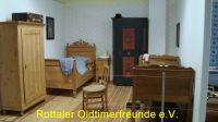 Museum_Muehlbauer_2019_048