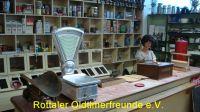 Museum_Muehlbauer_2019_051
