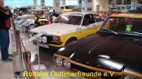 Museum_Muehlbauer_2019_061