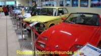 Museum_Muehlbauer_2019_068