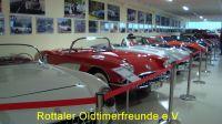 Museum_Muehlbauer_2019_071