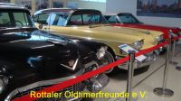 Museum_Muehlbauer_2019_076