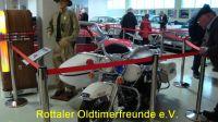 Museum_Muehlbauer_2019_082