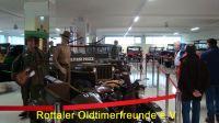 Museum_Muehlbauer_2019_084