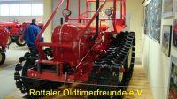 Museum_Muehlbauer_2019_092