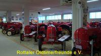 Museum_Muehlbauer_2019_094