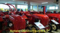 Museum_Muehlbauer_2019_101