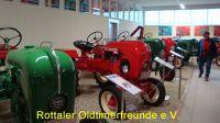 Museum_Muehlbauer_2019_102